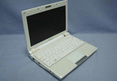 ASUS-Eee-PC-900HD-2